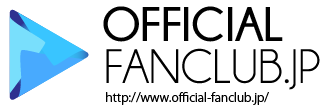 official-fanclub.jp